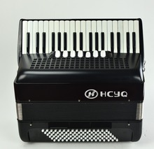 Electric High Quality Piano Accordion For Sale