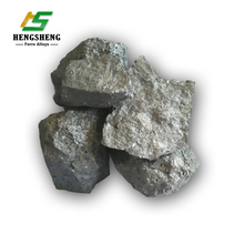 Best quality and good price Ferro Silicon factory supply Ferro Silicon