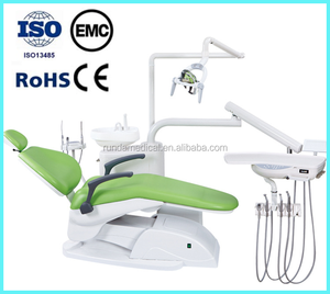 CE approved dental chair dental instruments pictures and names