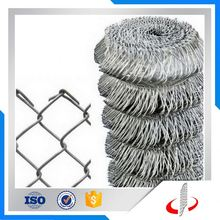 Superb Technology Chain Link Fence For Dog Cages Suppliers