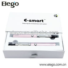2013 Best Selling Kanger esmart kits e health cigarette