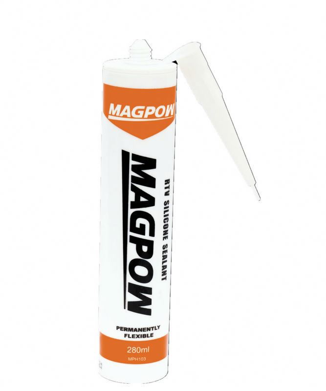 Wholesale Spray 100% High Quality Silicone Sealant