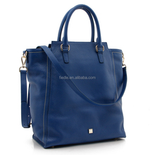 CSS1738-001 Famous designer genuine leather tote bag, Top quality female handbags 2016 , designer brand bags