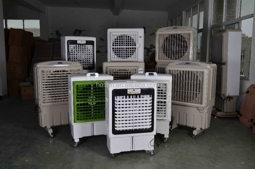 2016 Top sell Industrial Evaporating Air Cooler