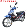 Chinese Chopper Mini 110CC Super Cub for Sale