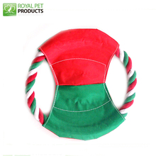 Flying Disc Toy Design Dog Footprint Frisbee Best Frisbee for Dogs