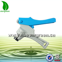 agricultural hand tools Punch for Lay Flat Hose in Drip Tape Fittings