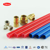 /product-detail/heat-resistant-tubing-for-underfloor-heating-system-60494775931.html