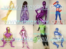 100% Lycra Catsuit, Spandex Catsuit, Lycra Clothing Suit Unique