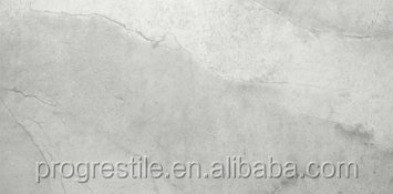 rustic porcelain <strong>tile</strong>, cheap floor <strong>tiles</strong>, glazed porcelain <strong>tile</strong> (PMSG4177)