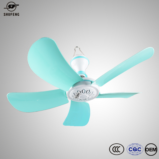 all kinds of electric cealing fans fan ceiling