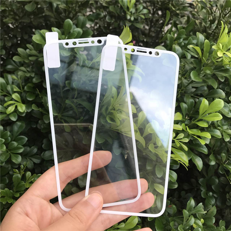 Tempered Glass Screen Protector For iphone 8,Full cover Tempered Glass For iphone 8