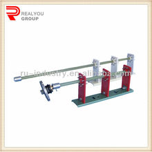 Rotary Tap Changer used for Transformer