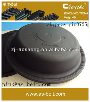 AOSHENG Brake film/membrane,Automotive membrane,brake diaphragm,auto spare parts,3519D-001/045/35300000202A