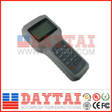T2115 Signal Level Meter CATV Cable TV DB Tester Measurement 5~870MHz(T2115 Signal Level Meter)