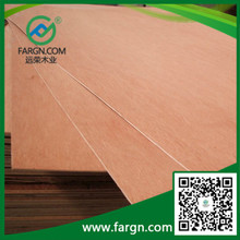 used plywood sheets, cheap plywood for sale, commercial plywood at wholesale price