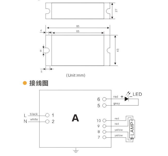 Whirlpool Refrigerator Wiring Diagrams Free Gx Txt on