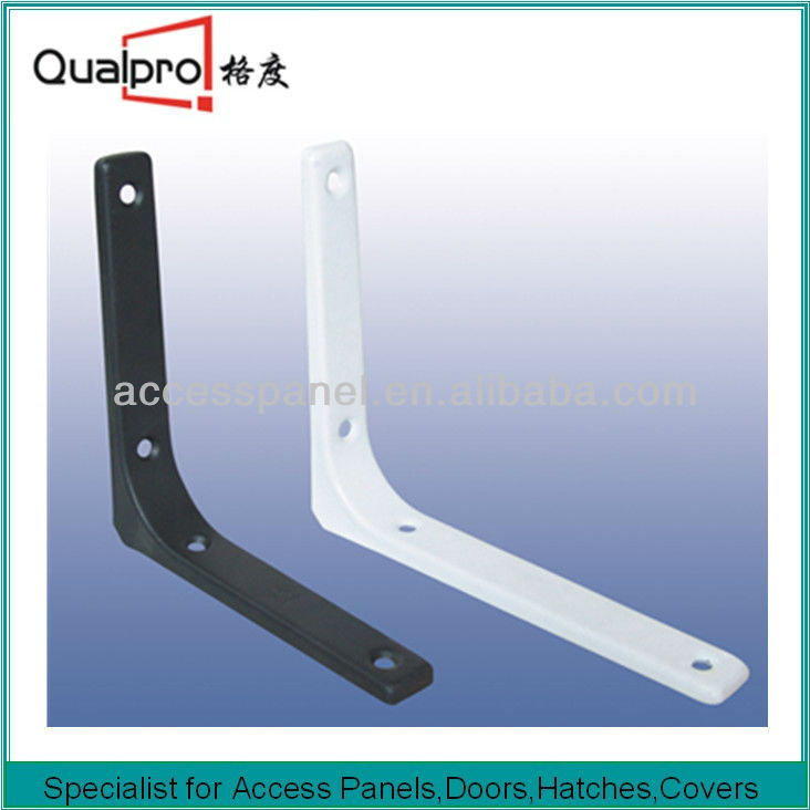 Metal Shelf Brackets BS3523
