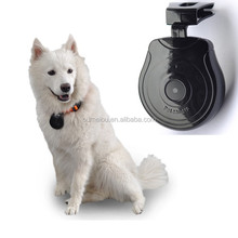 2015 best sale digital pet video camera for your lovely pets