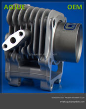 wholeseller engine part chinese factory provide