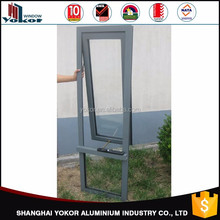 Factory Price Custom aluminium windows and doors AS2047 australia standard