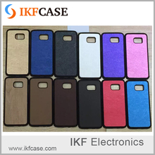 New Luxury Retro Royal Style PC Wood Grain Cases For Sumsung NOTE3/NOTE4/NOTE2/NOTE5 Back Case