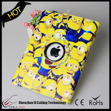 For iPad Air Case water proof case for ipad air tpu case for ipad air 2
