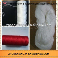 Hot Selling Top quality Cheapest 100% spun yarn