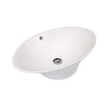 bathroom wash face artistic wash basin price washing basin
