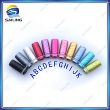 2013 new arrival 510 aluminum drip tips/510 metal drip tips/column drip tips