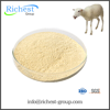 /product-detail/2017-pharmaceutical-grade-pure-sheep-placenta-extract-60642219075.html
