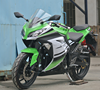 factory supply 350cc 400cc gas street motorcycle sports racing for sale motorcycle kawasaki ninja dubai suzuki ABS EFI