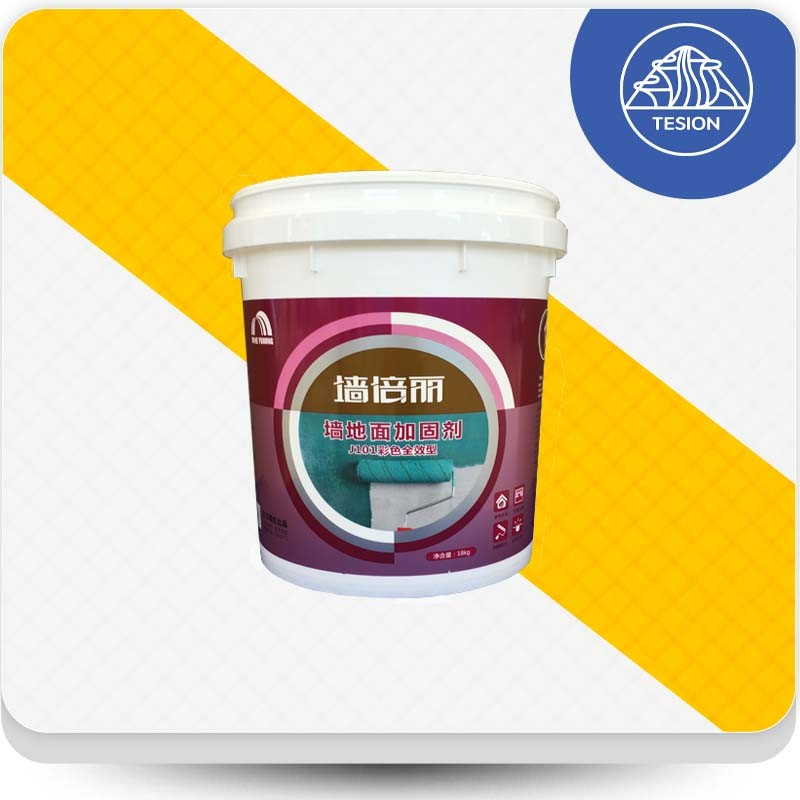 High quality PET heat transfer printing film for plastic paint pails