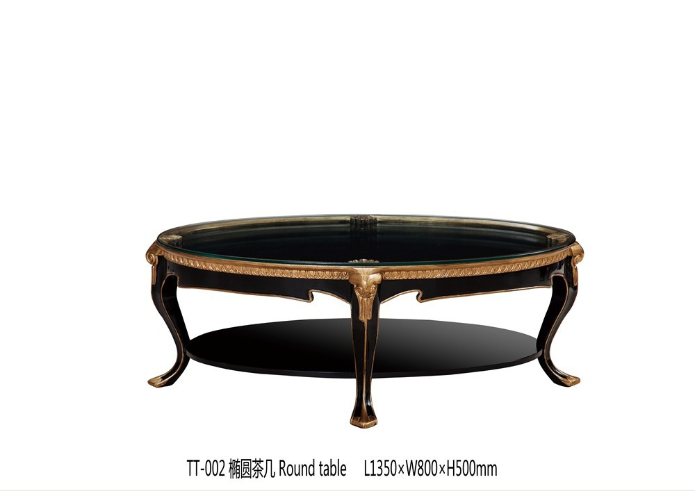 Coffee Table Large Round Coffee Table Tt 002 Buy Round Coffee Table