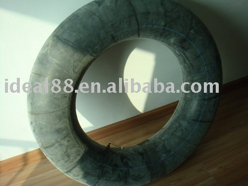car tire inner tube-