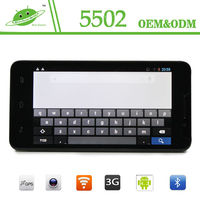 Alibaba express manufacturer phone 5.5inch mobile phone