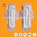 Wholesale Waterproof sanitary pad for women