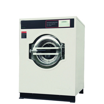 10kg industrial washing machine for jeans