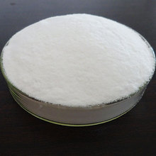 Alginate Food Grade Antioxidants / Sodium Alginate Food Grade