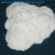 Alibaba Supplier Sodium Bicarbonate Baking Soda Price/Bulk Sodium Bicarbonate