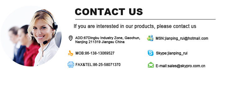 OEM High quality fast delivery new products neoprene fabric with different color