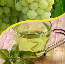 100% Pure Natural Health Care Grapeseed Oil / Grapeseed extraction