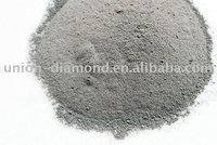 CHINA Factory Directly Sale Customized Nano Diamond