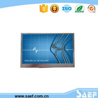 5 inch TFT LCD Module band usb flash drive with lcd display screen hdmi lcd controller board Used for industrial products