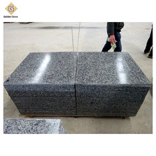 Good Price natural 3cm thick granite facing stone for wall decoration