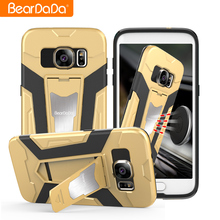 Attractive Appearance phone case for samsung galaxy s7 edge, for samsung galaxy s7 edge case,for samsung s7 edge case