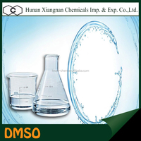 Dyestuff Intermediates Pharmaceutical Intermediates Syntheses Material Intermediates Type Dimethyl Sulfoxide DMSO
