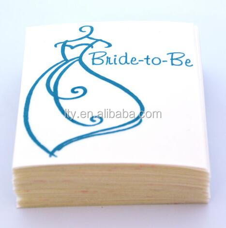 Bride-to-Be Custom Phone Decal sticker