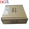 CP-6945-C-K9 CISCO VOIP phone
