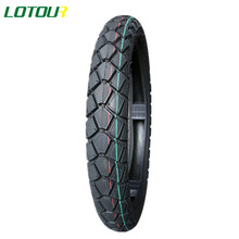 LOTOUR 3.00-18 brand motorcycle tire chains M2096